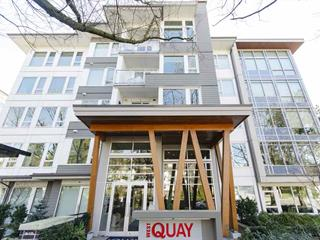 Apartment for sale in Lower Lonsdale, North Vancouver, North Vancouver, 108 277 W 1st Street, 262466924 | Realtylink.org