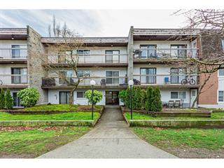 Apartment for sale in Central Abbotsford, Abbotsford, Abbotsford, 108 33850 Fern Street, 262452149 | Realtylink.org