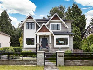 House for sale in Dunbar, Vancouver, Vancouver West, 5638 Crown Street, 262494251   Realtylink.org