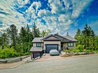 House for sale in Stave Falls, Mission, Mission, 13 11540 Glacier Drive, 262484578 | Realtylink.org