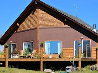 House for sale in South Francois, Burns Lake, Burns Lake, 29859 Linton Road, 262429497 | Realtylink.org