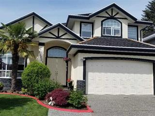 House for sale in West Newton, Surrey, Surrey, 12333 66 Avenue, 262478173 | Realtylink.org