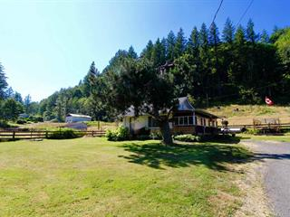 House for sale in Columbia Valley, Cultus Lake, 1505 Columbia Valley Road, 262452023 | Realtylink.org