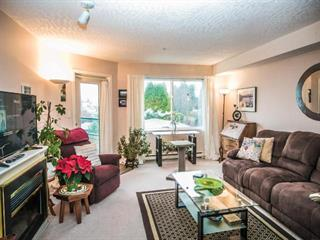 Apartment for sale in Lake Cowichan, West Vancouver, 138 South Shore Road, 464430 | Realtylink.org