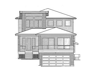 House for sale in Grandview Surrey, Surrey, South Surrey White Rock, 16795 20a Avenue, 262479647 | Realtylink.org