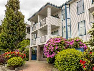 Apartment for sale in East Newton, Surrey, Surrey, 318 13918 72 Avenue, 262495881 | Realtylink.org