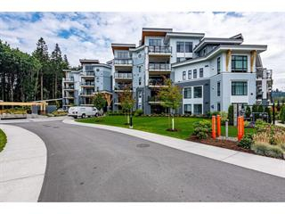 Apartment for sale in Vedder S Watson-Promontory, Chilliwack, Sardis, 408 5380 Tyee Lane, 262495922 | Realtylink.org
