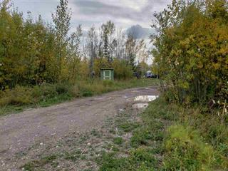 Lot for sale in Tabor Lake, Prince George, PG Rural East, 8585 Tabor Glen Drive, 262430224 | Realtylink.org