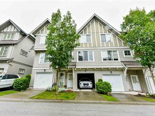 Townhouse for sale in Sullivan Station, Surrey, Surrey, 81 15175 62a Avenue, 262496059 | Realtylink.org