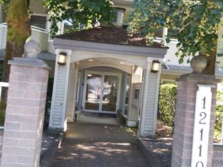 Apartment for sale in West Newton, Surrey, Surrey, 405 12110 80 Avenue, 262496091 | Realtylink.org
