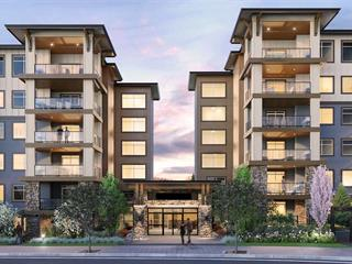 Apartment for sale in Willoughby Heights, Langley, Langley, 123 20673 78 Avenue, 262495969 | Realtylink.org
