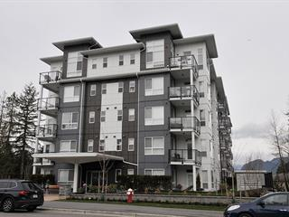 Apartment for sale in East Central, Maple Ridge, Maple Ridge, 508 22315 122 Avenue, 262495856   Realtylink.org