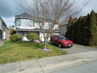 House for sale in Park Ridge Estates, Coquitlam, Coquitlam, 3311 Hyde Park Place, 262494827   Realtylink.org