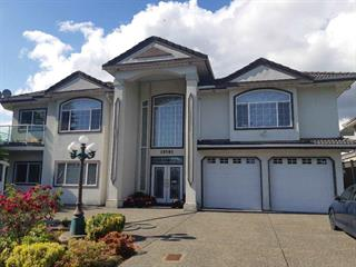 House for sale in Bear Creek Green Timbers, Surrey, Surrey, 13761 91a Avenue, 262483286 | Realtylink.org
