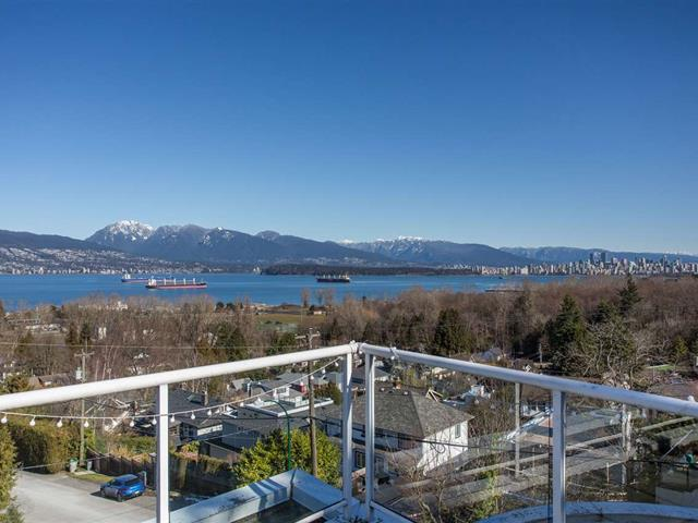 House for sale in Point Grey, Vancouver, Vancouver West, 1975 Trimble Street, 262475625 | Realtylink.org