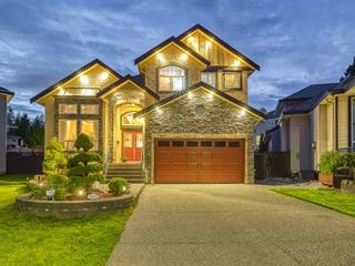 House for sale in East Newton, Surrey, Surrey, 14851 67a Avenue, 262481641 | Realtylink.org
