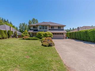 House for sale in Brookswood Langley, Langley, Langley, 2346 200 Street, 262481590 | Realtylink.org