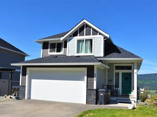 House for sale in Williams Lake - City, Williams Lake, Williams Lake, 289 Centennial Drive, 262482283 | Realtylink.org