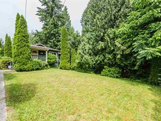 House for sale in Central Coquitlam, Coquitlam, Coquitlam, 1323 King Albert Avenue, 262481856 | Realtylink.org