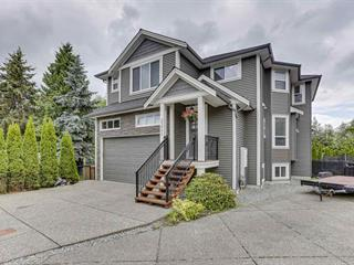 House for sale in East Central, Maple Ridge, Maple Ridge, 23951 120b Avenue, 262484112 | Realtylink.org