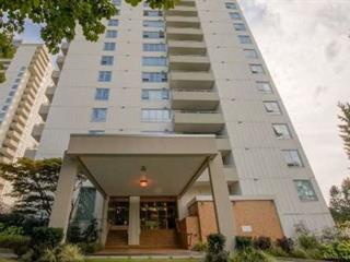 Apartment for sale in Central Park BS, Burnaby, Burnaby South, 1507 5645 Barker Avenue, 262486851 | Realtylink.org