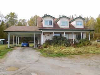 House for sale in Hixon, PG Rural South, 39605 Cariboo Highway, 262439771 | Realtylink.org