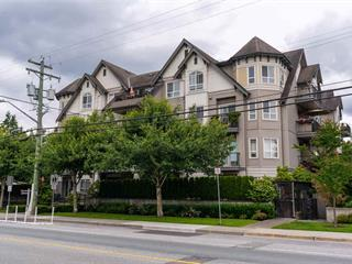 Apartment for sale in East Central, Maple Ridge, Maple Ridge, 102 12090 227 Street, 262478504   Realtylink.org