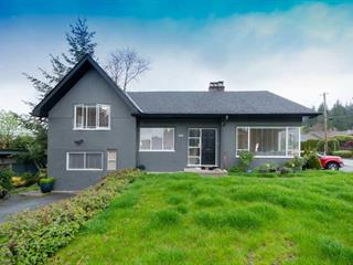 House for sale in Forest Hills NV, North Vancouver, North Vancouver, 902 Wentworth Avenue, 262493970 | Realtylink.org