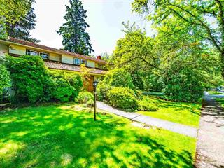House for sale in Shaughnessy, Vancouver, Vancouver West, 1592 Nanton Avenue, 262495681   Realtylink.org