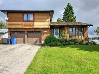 House for sale in Fort St. John - City NW, Fort St. John, Fort St. John, 10204 109 Avenue, 262490924 | Realtylink.org