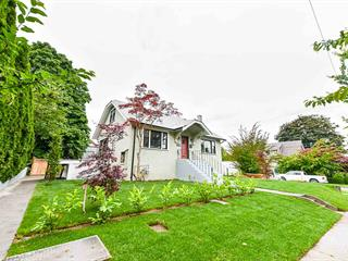 House for sale in GlenBrooke North, New Westminster, New Westminster, 632 Second Street, 262491038 | Realtylink.org