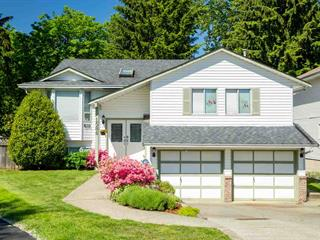 House for sale in Oxford Heights, Port Coquitlam, Port Coquitlam, 1584 Charleton Court, 262490161   Realtylink.org