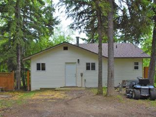 House for sale in Williams Lake - Rural North, Williams Lake, Williams Lake, 6063 Guide Road, 262486812 | Realtylink.org