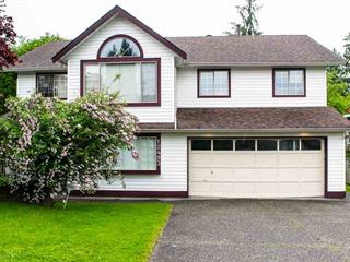 House for sale in East Central, Maple Ridge, Maple Ridge, 12493 231 Street, 262486709 | Realtylink.org