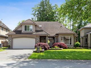 House for sale in Bear Creek Green Timbers, Surrey, Surrey, 7990 Blackhawk Place, 262486771 | Realtylink.org