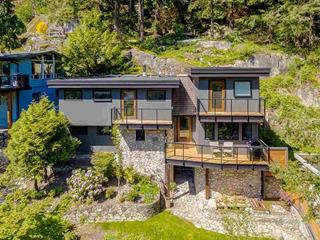 House for sale in Horseshoe Bay WV, West Vancouver, West Vancouver, 6467 Nelson Avenue, 262489645 | Realtylink.org