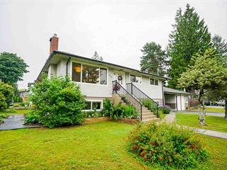 House for sale in College Park PM, Port Moody, Port Moody, 928 Glenacre Court, 262491984 | Realtylink.org