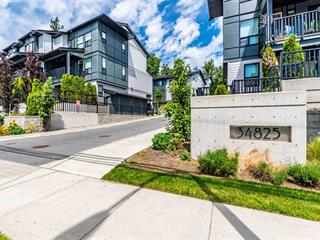 Townhouse for sale in Abbotsford East, Abbotsford, Abbotsford, 13 34825 Delair Road, 262482980 | Realtylink.org