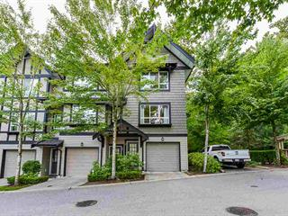 Townhouse for sale in Willoughby Heights, Langley, Langley, 26 6747 203 Street, 262485073 | Realtylink.org