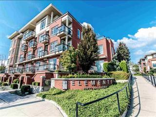 Apartment for sale in Willoughby Heights, Langley, Langley, C206 20211 66 Avenue, 262487211 | Realtylink.org