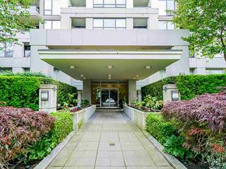Apartment for sale in Highgate, Burnaby, Burnaby South, 1005 7108 Collier Street, 262486757 | Realtylink.org