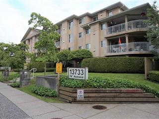 Apartment for sale in East Newton, Surrey, Surrey, 205 13733 74 Avenue, 262486701 | Realtylink.org