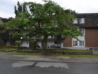 Apartment for sale in Central Abbotsford, Abbotsford, Abbotsford, 305 33850 Fern Street, 262485249 | Realtylink.org