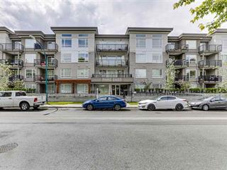 Apartment for sale in Central Pt Coquitlam, Port Coquitlam, Port Coquitlam, 116 2382 Atkins Avenue, 262485517 | Realtylink.org