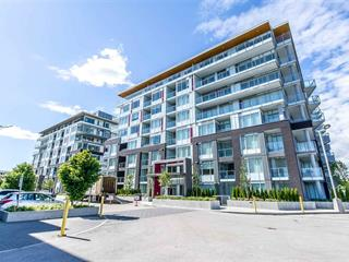 Apartment for sale in Ironwood, Richmond, Richmond, 121 10788 No. 5 Road, 262487282   Realtylink.org