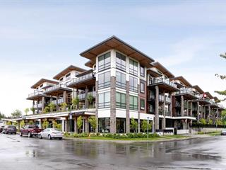 Apartment for sale in Mid Meadows, Pitt Meadows, Pitt Meadows, 407 12460 191 Street, 262487730 | Realtylink.org