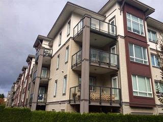 Apartment for sale in Central Abbotsford, Abbotsford, Abbotsford, 301 2943 Nelson Place, 262490500 | Realtylink.org
