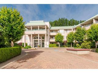 Apartment for sale in Central Abbotsford, Abbotsford, Abbotsford, 312 33165 Old Yale Road, 262490794 | Realtylink.org
