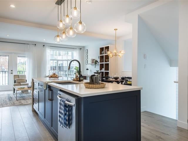 Townhouse for sale in Royal Heights, Surrey, North Surrey, 20 7167 116 Street, 262490718 | Realtylink.org