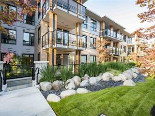 Apartment for sale in Edgemont, North Vancouver, North Vancouver, 314 3220 Connaught Crescent, 262489015 | Realtylink.org